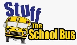 Stuff The School Bus